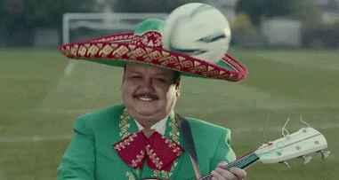 Qu'est-ce qu'on peut faire pour vous ce soir? Pas grand chose visiblement...Ni un lol cat, ni un petit mexicain qui fait...