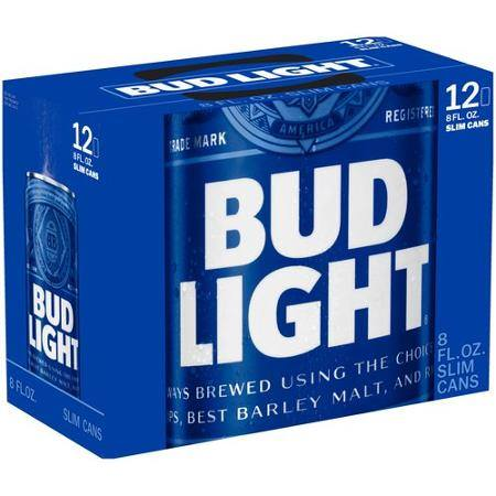 12 pack 8oz cans$8No Tax!!!!!!