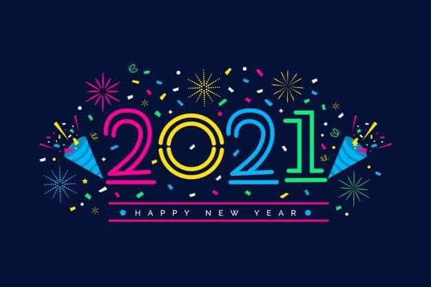 Closed New Year DayPlease do not hesitate to call if you are in need of emergency service or have any questions!